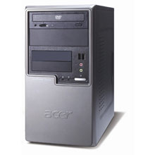 ACER POWER S290 DRIVER FOR MAC